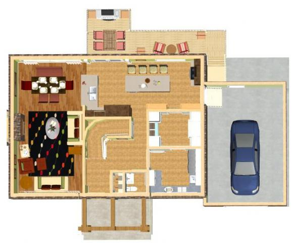 main_floor_plan.jpg